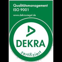 Qualitätsmanagement ISO 9001 Regelmäßige freiwillige Überwachung