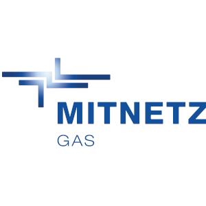 MITNETZ Gas